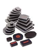 PRINTER REPLACEMENT INK PADS - Printers Replacement Ink Pads